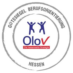 OloV.jpg