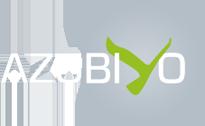 logo_azubiyo_v2.png