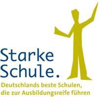 Starke_Schule.jpg